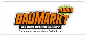 Globus Baumarkt Online Einkaufen
