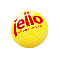 Jello