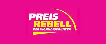 Preis Rebell