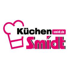 stunning küchen smidt langenfeld images - globexusa.us - globexusa.us - Smidt Leverkusen Küchen