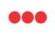 Logo: Einkaufszentrum