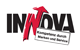 Logo: Innova