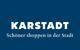 Karstadt Freiburg-im-Breisgau Kaiser-Joseph-Straße 165 in 79098 Freiburg - Filiale und Öffnungszeiten