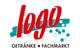 Logo: Logo Getränkemarkt