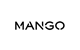 Logo: Mango