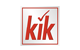 Logo: KiK
