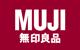 Muji Solingen Angebote