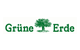 Logo: Grne Erde Kosmetik