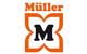 Müller Winnenden Adlerplatz 2 in 71364 Winnenden - Filiale und Öffnungszeiten