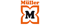 Logo: Müller