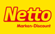 Netto Marken-Discount Homburg Angebote