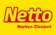 Netto Marken-Discount Angebote und Prospekt