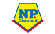 NP-Discount