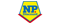 Logo: NP-Discount