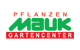 Logo: Pflanzen Mauk