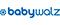 Logo: Baby Walz