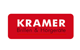 Logo: Kramer Brillen