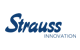 Strauss Innovation Frankfurt Angebote