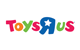 Toys'R'us Bnde Angebote