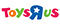 Logo: Toys'R'us