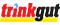 Logo: Trinkgut