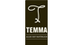 Logo: TEMMA