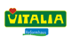Logo: VITALIA