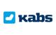 Logo: Kabs Polsterwelt