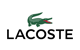 Lacoste Shop
