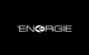 Logo: Energie Shop