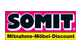 Logo: SOMIT