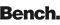 Logo: Bench