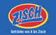 Logo: Zisch