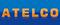 Atelco-Computer