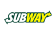 Subway Prospekte