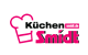 Logo: Smidt Kchencenter