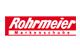 Rohrmeier-Markenschuhe