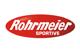 Rohrmeier-Sportive