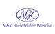 NK-Bielefelder-Waesche