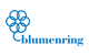 Logo: Blumenring