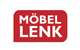 Logo: Mbel Lenk