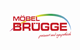 Logo: Mbel Brgge