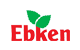 Logo: Ebken