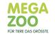 Logo: Welke