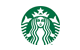 Logo: Starbucks