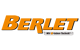 Logo: Fernseh Berlet