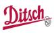 Logo: Ditsch