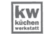 Logo: KchenWerkstatt