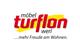 Logo: Möbel Turflon