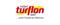 Moebel-Turflon